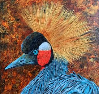 Cheryl_Freeman_Black_crowned_Crane_Austin_Art_Austin_Gifts_local_Art.jpg