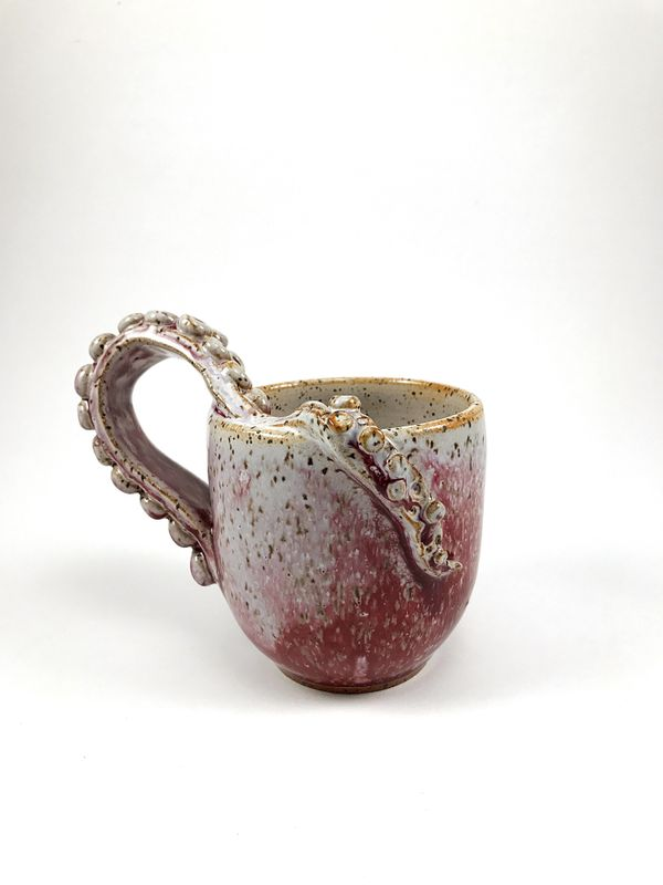 Love Studio Ceramics_ Tentacle Mug_ 2_Local Austin Art.jpg