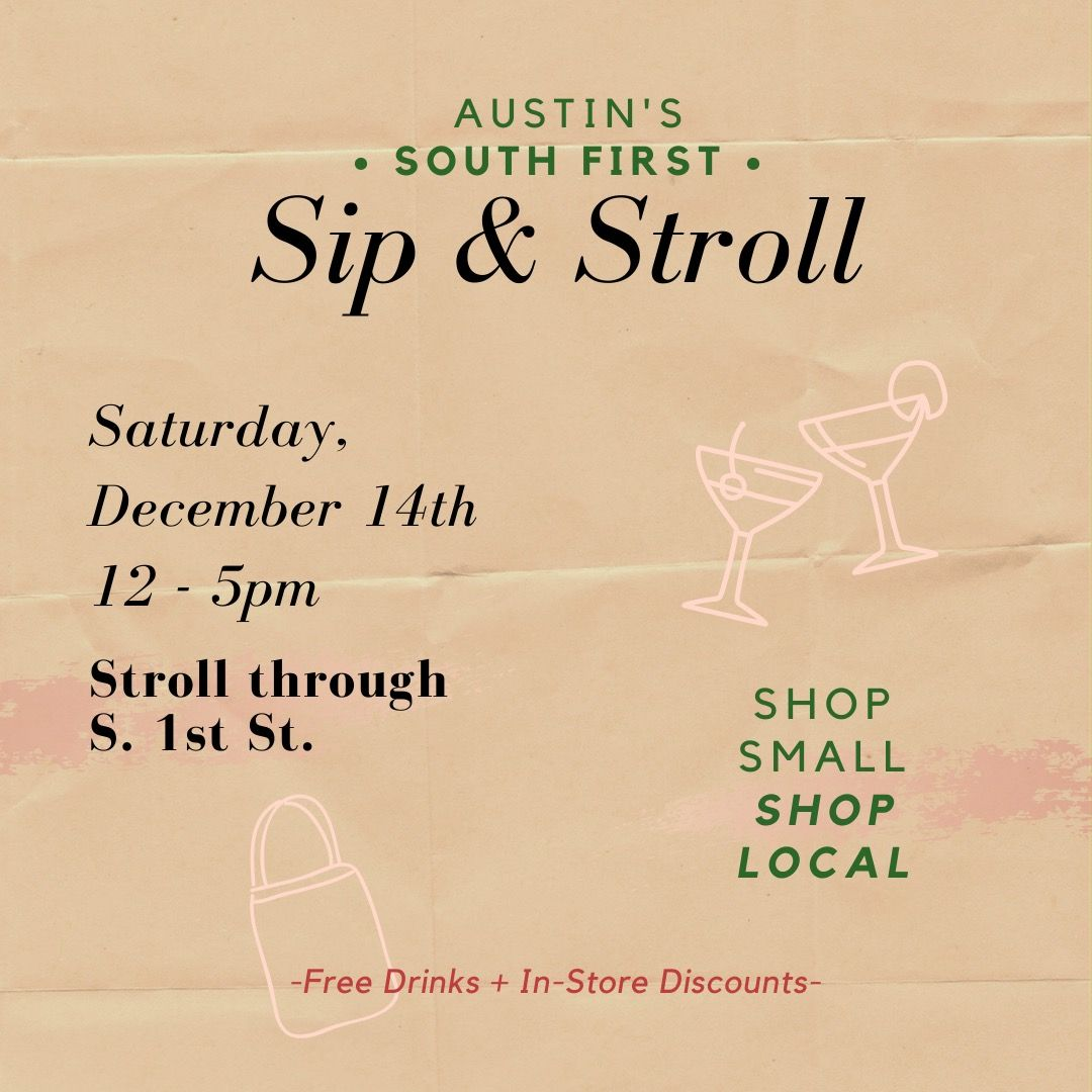 Instagram Feed Post Sip and Stroll Dec 2019.jpeg