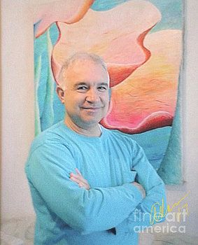 Felipe_Adan_Lerma_Photo of Self_Austin_Art_Austin_Artist_Austin_Gifts.jpg