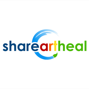 Share Art Heal - Austin Art.png