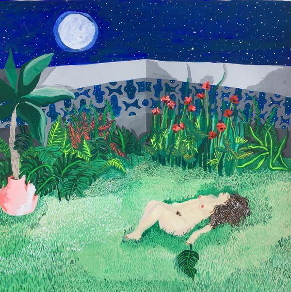 Local Austin artist Moonbathing by Melissa Mote.jpg