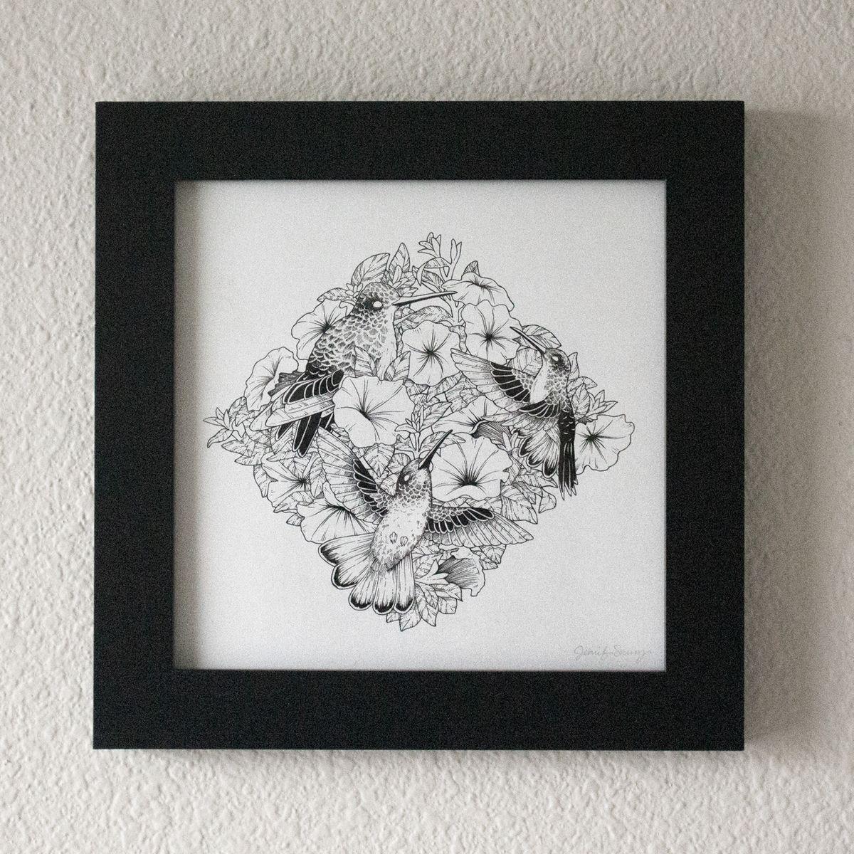 3a_Jennifer_Sneary_Flitter_Austin-Art_Austin-Artist_Austin-Gifts.jpg