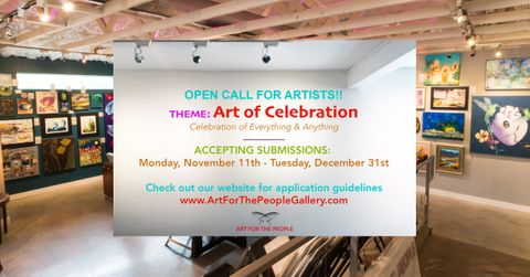 Open Call Art of C - Art for the People copy.jpg