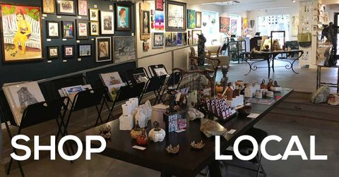 AFTP_ShopLocalFBevent - brighter.jpg