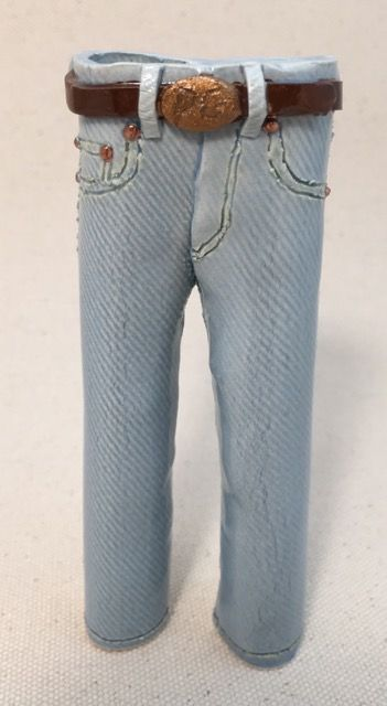 J18a_Pamela_Gross__Belted Light Blue Walkabout Jeans #3__Austin Art_Austin_Artist_Austin Gifts.JPG