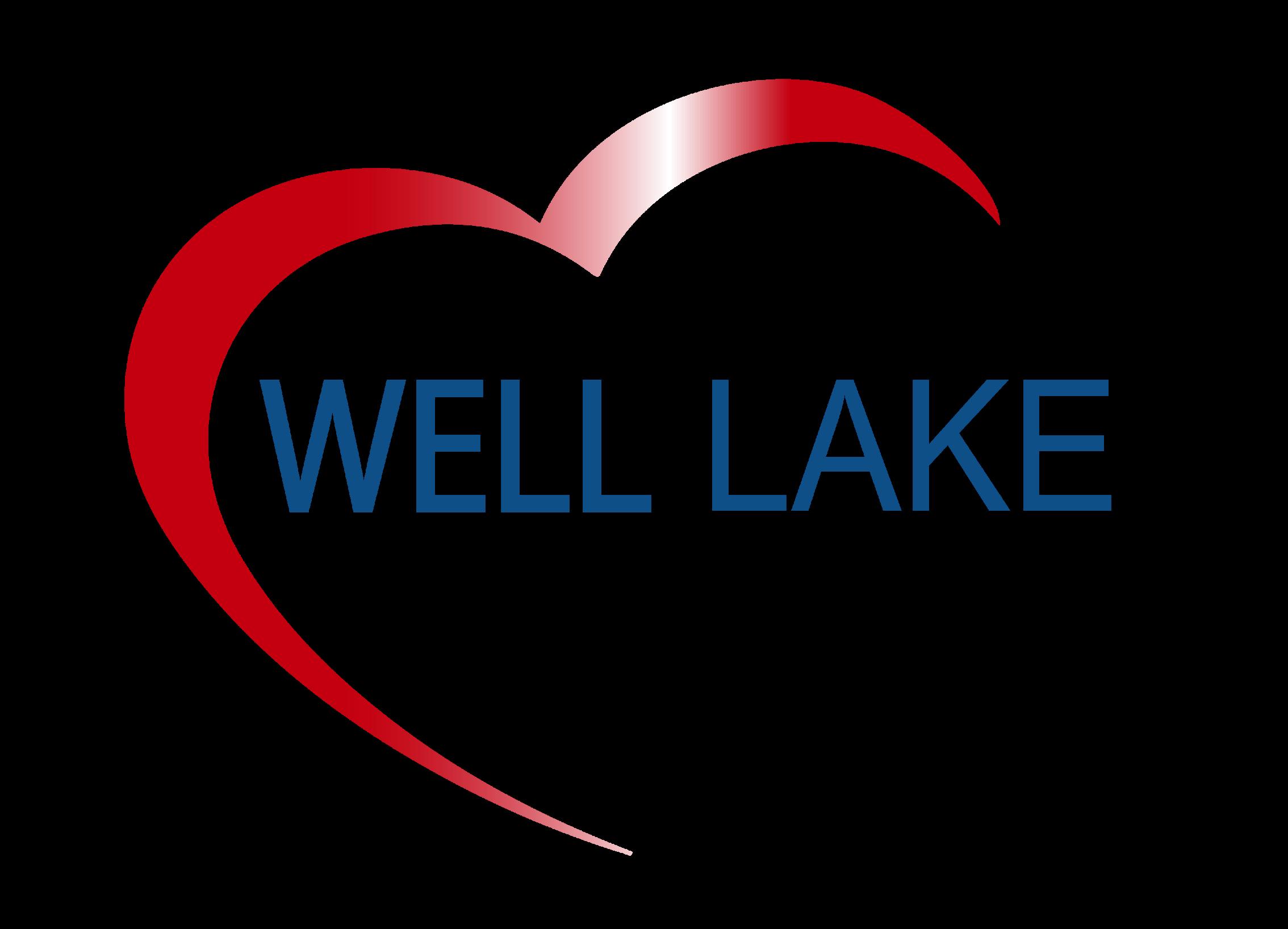 Well Lake Pharmacy