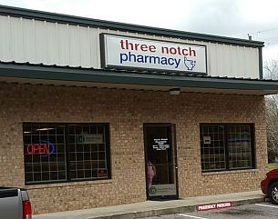 ThreeNotchPharmacy-Mobile-AL.jpg