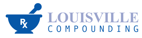Louisville Compounding Logo-12.png