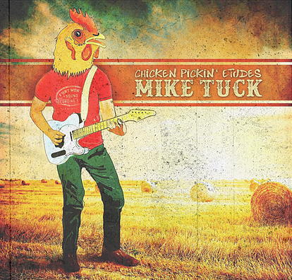 mike tuck.png