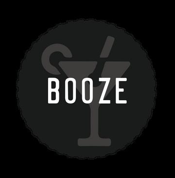 boozecircle-01.png