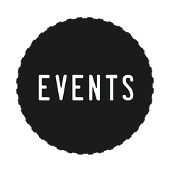 eventssmallcircle-01.png