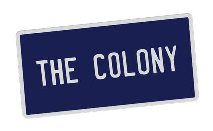 thecolony.png
