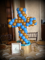 cross balloon sculpture.jpg