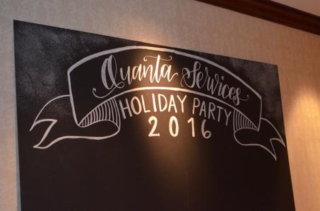 backdrop custom chalk.jpg