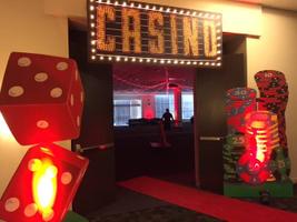 entryway casino.jpg