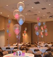 double stuffed balloons.jpg