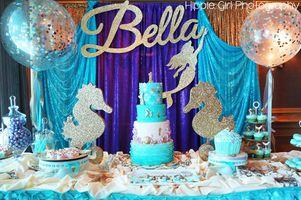 bella birthday 2.jpg