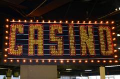 Casino board.jpg