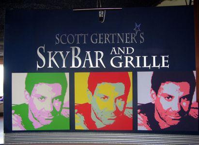 SkyBar&Grille.jpg