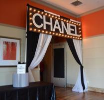 entryway chanel.jpg