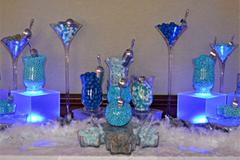 candy buffet website.jpg