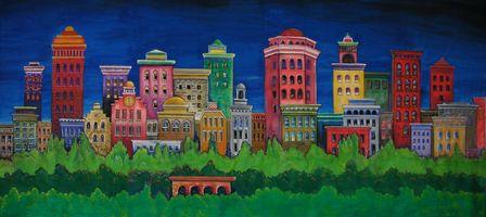 Colorful Skyline Backdrop - 40 x 15.jpg