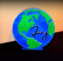 gift box globe.JPG