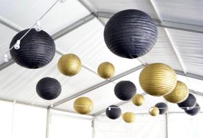 ceiling lanterns tent.jpg