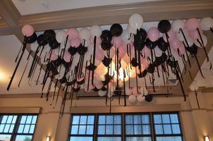 balloons ceiling.jpg