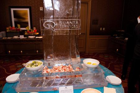 shrimp slide.jpg
