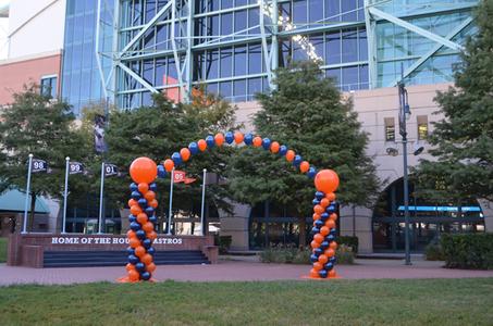 Astros Balloons.jpg