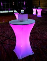 LED tables.jpg