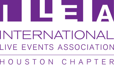 ILEA_Houston_Chapter_2603C.jpg