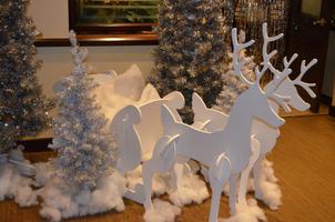 props christmas reindeer.jpg