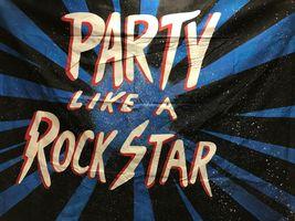 Party Like a Rockstar 10 x 12.JPG