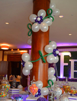 balloon flower wrap.jpg