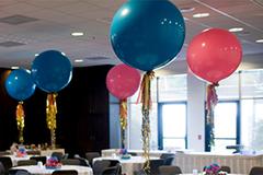 balloons album cover.jpg