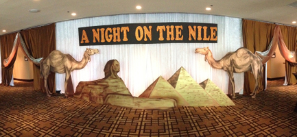 Night on the Nile.jpg