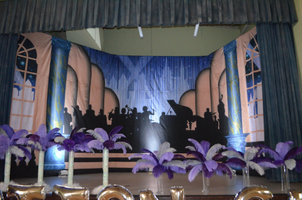 backdrop cotton club1.jpg