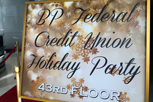 bp federal credit union.jpg