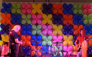 balloon wall new.jpg