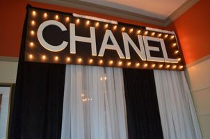 name in lights chanel.jpg
