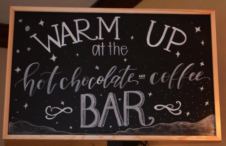 props hot chocolate bar.jpg