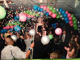 popping balloons1.jpg