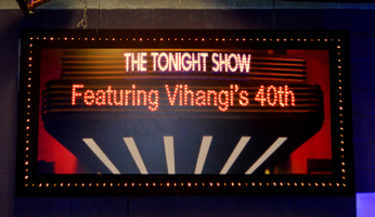 name in lights tonight show.jpg