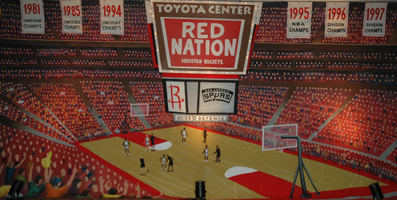 Toyota Center Backdrop - 24 x 12.jpg
