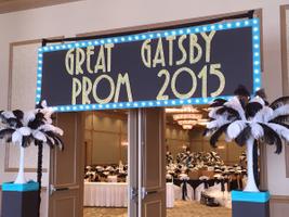 PMHS Prom3.jpg