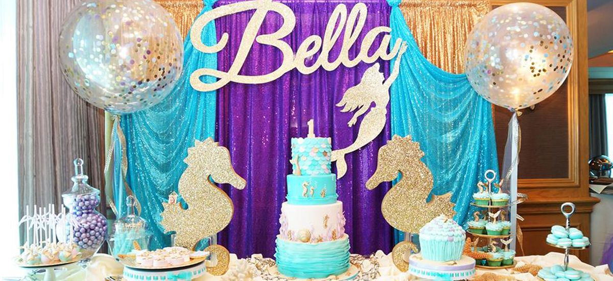 bella birthday party for website.jpg