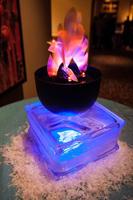 centerpiece fire and ice.jpg